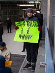 2017-01-28 - protest at JFK (81602).jpg