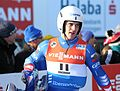 2017-02-04 Iurii Prokhorov by Sandro Halank.jpg