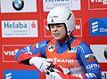 2017-02-05 Victoria Demchenko by Sandro Halank–6.jpg