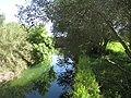 2017-04-04 Algibre River near Paderne, Albufeira (1).JPG