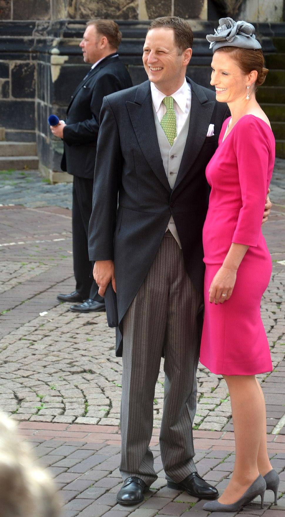 2017-07-08 Wedding Ekaterina Malysheva und Ernst August von Hannover (1201)b