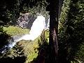 2017-07-09 Sahalie Falls 13.jpg