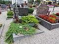 2017-09-10 Friedhof St. Georgen an der Leys (313).jpg