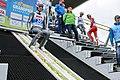 2017-10-03 FIS SGP 2017 Klingenthal Andreas Wellinger 002.jpg