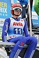 2017-10-03 FIS SGP 2017 Klingenthal Richard Freitag 001.jpg
