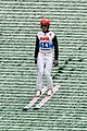 2017-10-03 FIS SGP 2017 Klingenthal Ville Larinto 003.jpg