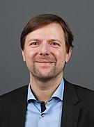 Daniel Tietze -  Bild