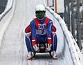 2017-12-01 Luge Nationscup Doubles Altenberg by Sandro Halank–013.jpg