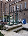 2017-Tans Monument, Canisianum, Maastricht.jpg