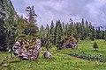 20170820 An der verfallenen Landtalalm, Hagengebirge (00730).jpg