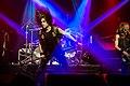 20171209 Oberhausen Ruhrpott Metal Meeting Death Angel 0005.jpg