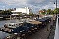 2017 Maastricht, Bassin 04.jpg
