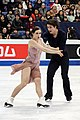 2017 Worlds - Tessa Virtue and Scott Moir - 11.jpg