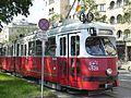 2017 views of Vienna 32.jpg