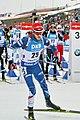 2018-01-06 IBU Biathlon World Cup Oberhof 2018 - Pursuit Men 34.jpg
