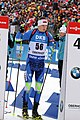 2018-01-06 IBU Biathlon World Cup Oberhof 2018 - Pursuit Men 50.jpg