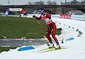 2018-01-13 FIS-Skiweltcup Dresden 2018 (Prolog Frauen) by Sandro Halank–075.jpg
