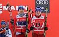 2018-01-14 FIS-Skiweltcup Dresden 2018 (Siegerehrungen) by Sandro Halank–014.jpg