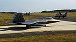 2018-08-29 F-22s in Spangdahlem.jpg