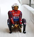 2018-11-24 Doubles World Cup at 2018-19 Luge World Cup in Igls by Sandro Halank–359.jpg