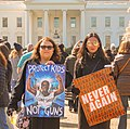 2018.03.24 March for Our Lives, Washington, DC USA 4502 (26124206507).jpg