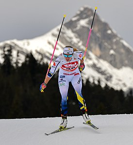 20180128 FIS NC WC Seefeld Evelina Settlin 850 3229 (cropped).jpg