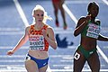 2018 European Athletics Championships Day 1 (15).jpg