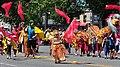 2018 Fremont Solstice Parade - 035 (43433015881).jpg