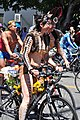 2018 Fremont Solstice Parade - cyclists 090.jpg