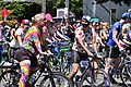 2018 Fremont Solstice Parade - cyclists 144.jpg