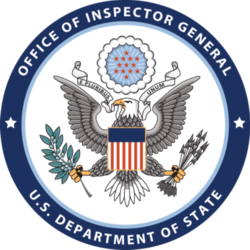 2018 OIG Seal .png