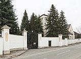 2018 Pałac w Jeleniowie 01.jpg