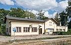 2018 Stacja kolejowa w Domaszkowie 7.jpg