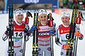 2019-01-12 Women's Final at the at FIS Cross-Country World Cup Dresden by Sandro Halank–059.jpg