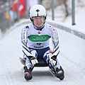 2019-02-01 Women's Nations Cup at 2018-19 Luge World Cup in Altenberg by Sandro Halank–075.jpg