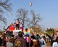 2019-03-24 16-35-37 carnaval-Staffelfelden.jpg