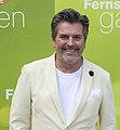 2019-05-05 ZDF Fernsehgarten Thomas Anders by Olaf Kosinsky OK1072.jpg