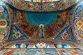 2019-07-30-3532-Saint-Petersburg-Church of the Saviour on the Blood ceiling.jpg