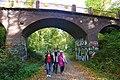 2019-10-26 Hike Bochum and its surroundings. Reader-36.jpg