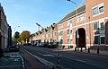 2019-Maastricht, Achter de Barakken.jpg