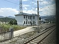 201906 Station Building of Baishi.jpg