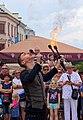 20190727 Carnaval Sztukmistrzów - MC Fire - 1502 4747.jpg