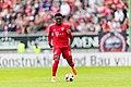 2019147193619 2019-05-27 Fussball 1.FC Kaiserslautern vs FC Bayern München - Sven - 1D X MK II - 1572 - B70I9871.jpg