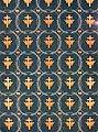 2019 Cathedral of Saint Thomas More interior - Arlington 12.jpg