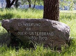 2019 Gedenkstein Ober Unterbrand.jpg