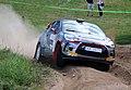 2019 Rally Poland - Tomasz Zbroja.jpg