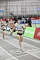 2019 USA Indoor Track and Field Championships (46470753554).jpg