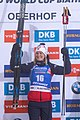 2020-01-09 IBU World Cup Biathlon Oberhof IMG 2855 by Stepro.jpg