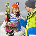 2020-01-09 IBU World Cup Biathlon Oberhof IMG 2879 by Stepro.jpg