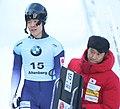2020-02-28 4th run Men's Skeleton (Bobsleigh & Skeleton World Championships Altenberg 2020) by Sandro Halank–110.jpg